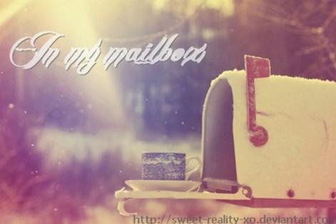 mailbox_by_sweet_reality_xo-d37ru01