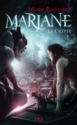 marjane,-tome-1---la-crypte-557664-250-400