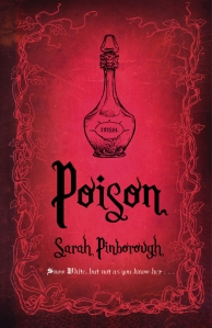poison-cover (1)