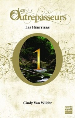 les-outrepasseurs,-tome-1---les-heritiers-379974-250-400