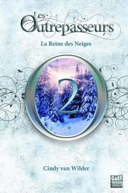 les-outrepasseurs,-tome-2---la-reine-des-neiges-449249-250-400
