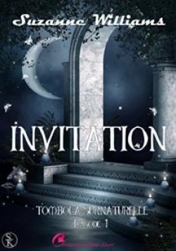 tombola-surnaturelle,-tome-1---invitation-553441-250-400