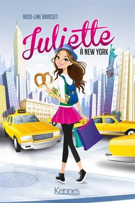juliette-a-new-york-463958-250-400