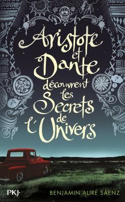 aristote-et-dante-decouvrent-les-secrets-de-l-univers-634958-250-400