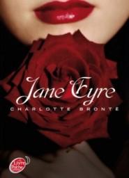 jane-eyre-189359-250-400
