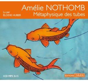 livre-cd-audio-amelie-nothomb-mp3.jpg