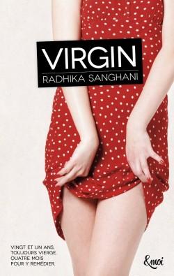 virgin,-tome-1---virgin-706959-250-400